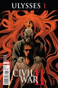 Civil_War_II_Ulysses_Vol_1_1